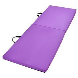 Cheap Gymnastics Mats For Sale 2018 Top 10 With Detailed