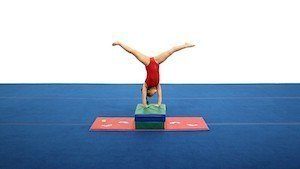 best gymnastic mats for home use