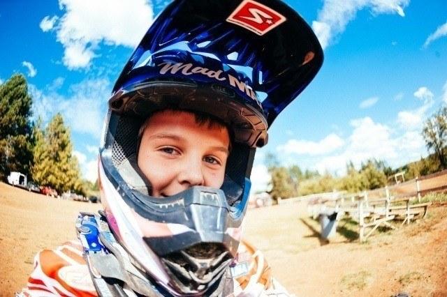 Best Dirt Bike Helmet For Children: An Essential Safety Gear