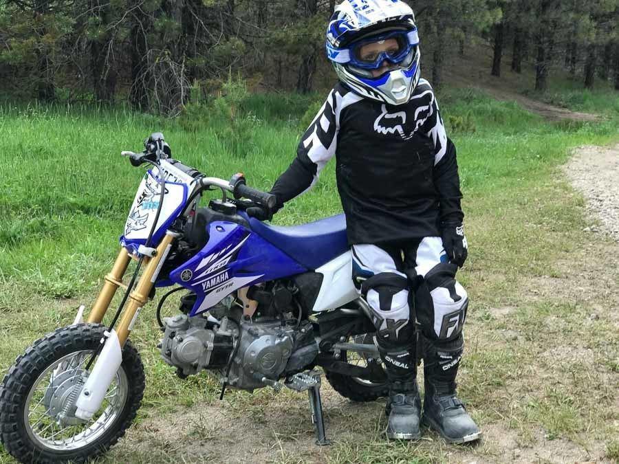 Motorcycle Riding Suit Suzuki