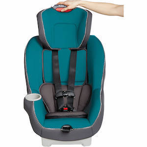 cup holder for graco stroller