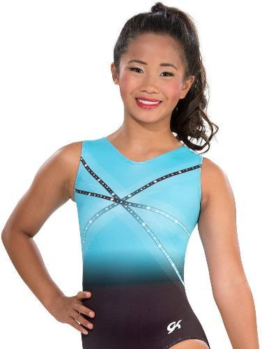 best GK leotards for sale