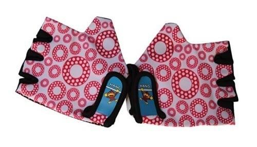 best gloves for monkey bars