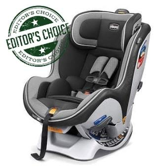 Best Convertible Car Seats For Tall Babies Top 5 Safest In 2020
