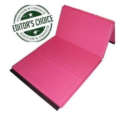 gymnastics mats for home