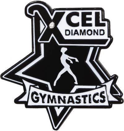 Xcel Diamond Requirements