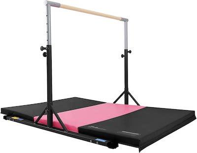 Product Image of the Z-Athletic Gymnastics Kip Bar